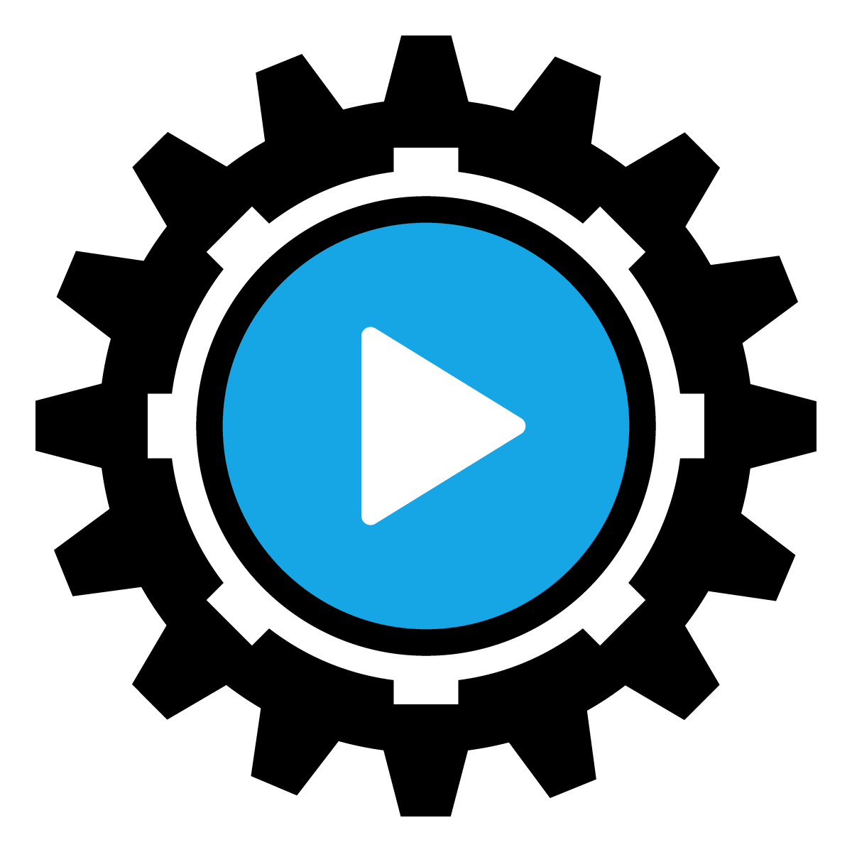 industrija video sadržaja