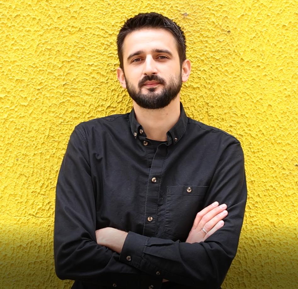 "<img src=""https://www.industrijavideosadrzaja.com/wp-content/uploads/2021/06/logo-CIM-logo.png""width=""70""height=""100""><br>Marko Tošić"