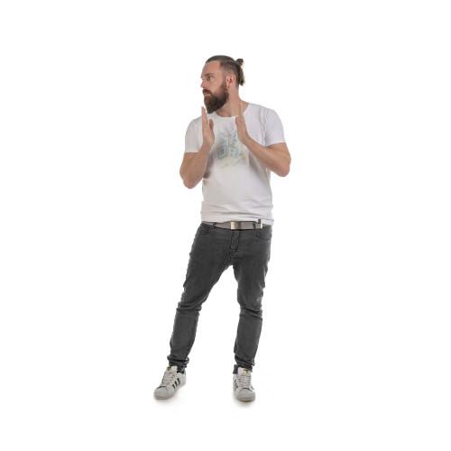"<img src=""https://www.industrijavideosadrzaja.com/wp-content/uploads/2021/06/logo-hooloovoo-logo.png""width=""100""height=""100""><br>Nikola Vrgović"